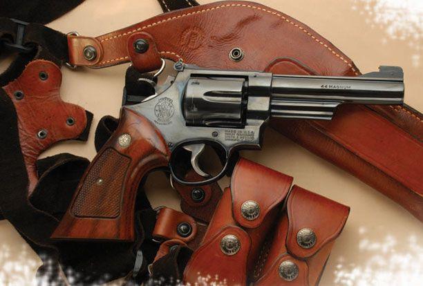 152 best Smith & Wesson Magazine S&W 410, 411, 4003, 4004 ...