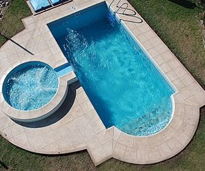 Google search and costa rica on pinterest for Piscinas de fibra medidas y precios
