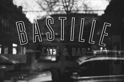 sayleica:  Bastille, Seattle  [Week #16, Roll #23, Shot #12]