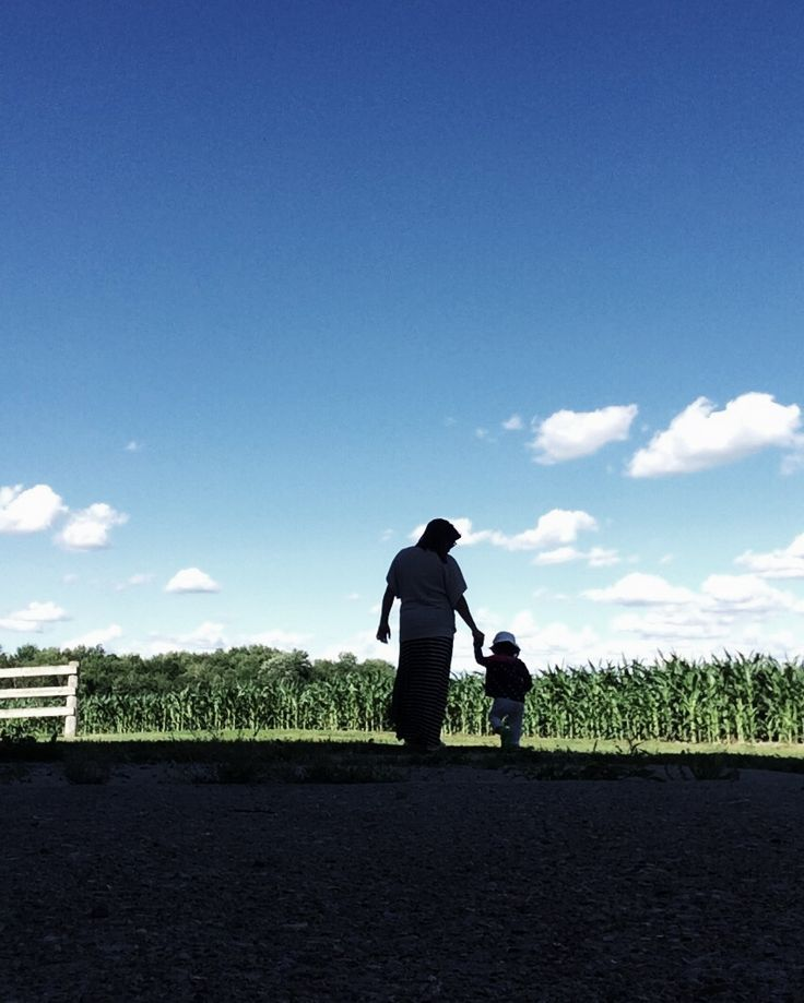 What Postpartum Depression was Like for Me © Aggie Armstrong (Cablearms), 2014 via Blogher