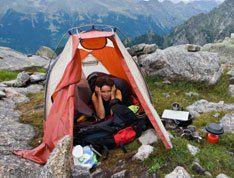 Sleeping Gear | Campmor's Outdoor Blog