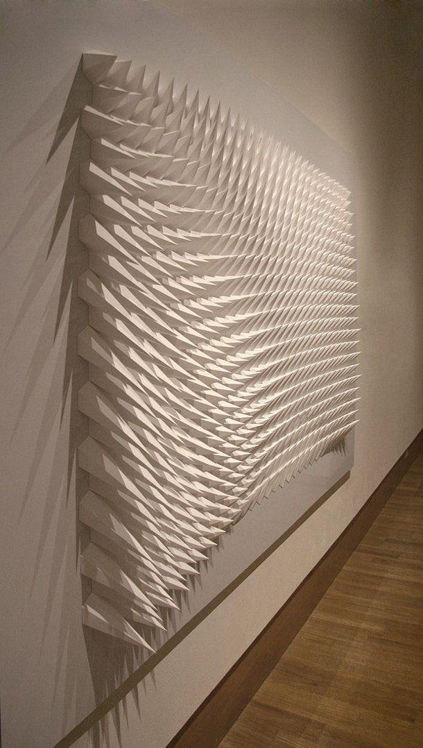 kunst-papier-matt-shlian-7