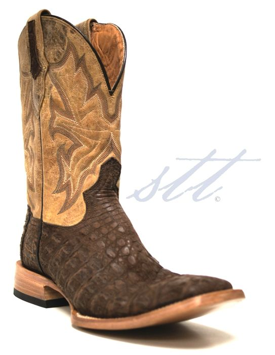 1000  images about Mens Cowboys boots on Pinterest | Cowboys ...