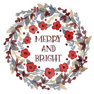 Randi Zafman/Merry and Bright represented by Liz Sanders Agency
