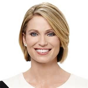 amy robach - Bing images                                                                                                                                                                                 More