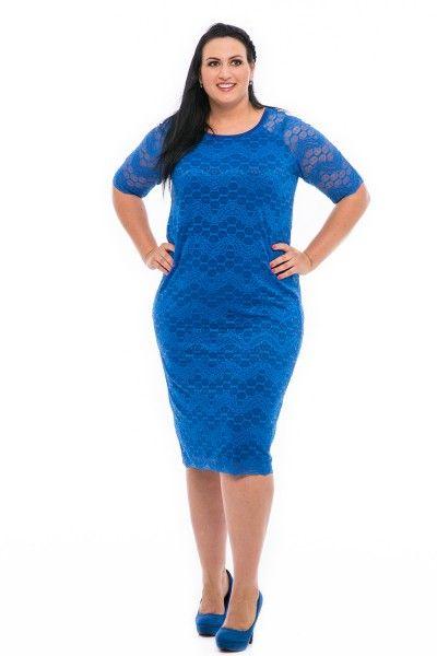 898475186c Ez a csodás női alkalmi ruha online megvásárolható a webáruházunkban, és  kitűnő választás a szilveszteri