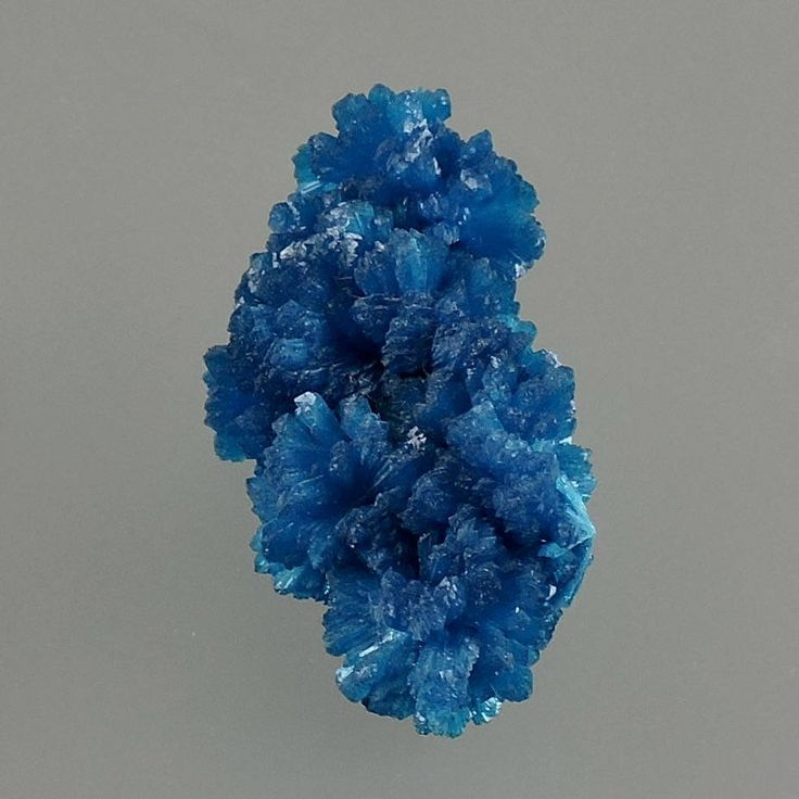 Cavansite Crystal Specimen, Cavansite Crystals, Cavansite Specimen, Cavansite India, Collectable Cavansite, Cavansite Gift, Arizonacrystalco by Arizonacrystalco on Etsy