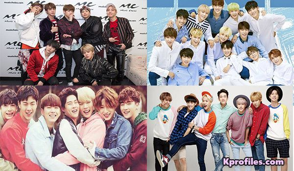 Kpop Boy Groups Kpop Profiles In 2020 Boy Groups Korean Girl Groups Kpop Boy Yesung (super junior) profile, facts, and ideal type. pinterest