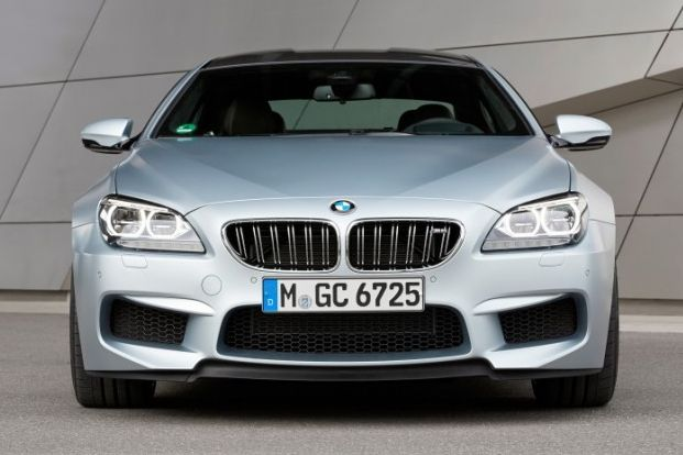 2017 BMW M6 Gran Coupe Release date, Rumors, Horsepower, Price – The latest 2017 BMW M6 Gran Coupe auto has actually been reported and also is nearly however validated. The design which is considereded as possibly the peak of the BMW's manufacturing business and also the pride and joy of the German car manufacturer is obtaining an upgrade. The initial M6 was considered as a leader of its sector as well as presented a whole lot to the auto globe by incorporating the sportiness and also the…
