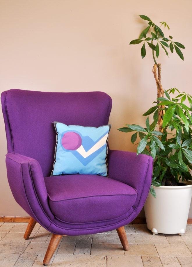 Foursquare Dekoratif yastık Markafoni'de 49,90 TL yerine 19,99 TL! Satın almak için: http://www.markafoni.com/product/3478367/