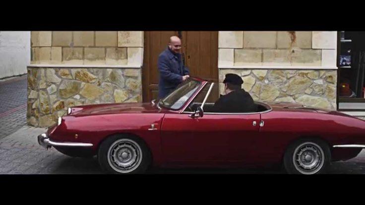 este es el videoclip de Colorado @modesto_colorado de Lo mejor de estos días. Disfrutalos!#esmejorviajarqueestudiarfrances