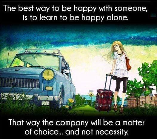 Messagestock.com is a stock of Text Sms and can  Share SMS Messages On Facebook,  Birthday Greetings, Funny, Romantic, Condolence, Patriotic, Christmas, Ramadhan, Eid and almost all Occasional ,Messagestock,Text Message,Text Sms, Share SMS Messages on Facebook, Birthday SMS ,Funny Sms, Love Romantic Messages, Christmas Messages, Eid Messages, Ramadan Messages, Condolence Message, Occasional Messages