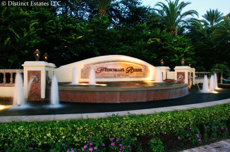 11 best place to eat in palm beach gardens images on pinterest beach gardens jupiter florida