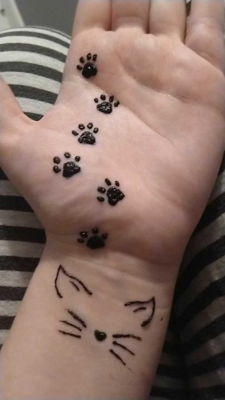 25 Beautiful Eid Mehndi Designs 2019 Images Videos Henna Designs For Kids Henna Tattoo Designs Simple Cute Henna Tattoos