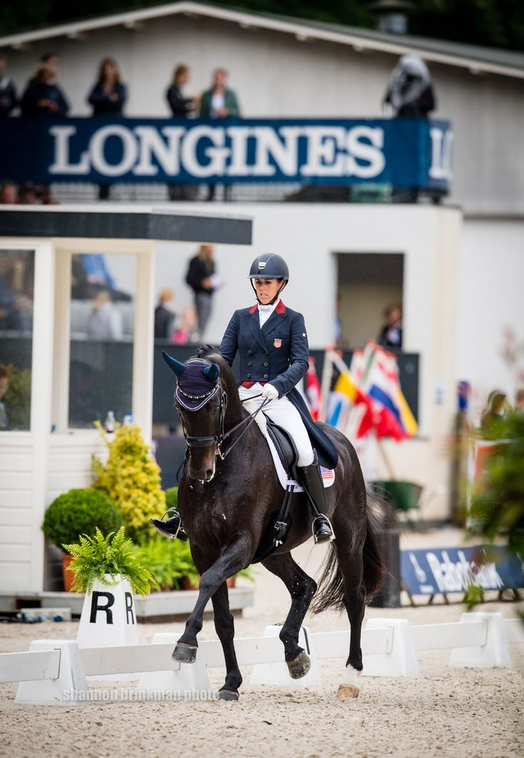http://www.chronofhorse.com/article/graves-anchors-a-winning-u-s-effort-in-dressage-nations-cup-at-rotterdam