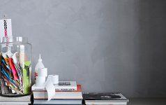 17 Best images about Wandgestaltung Wohnraumgestaltung on Pinterest ...