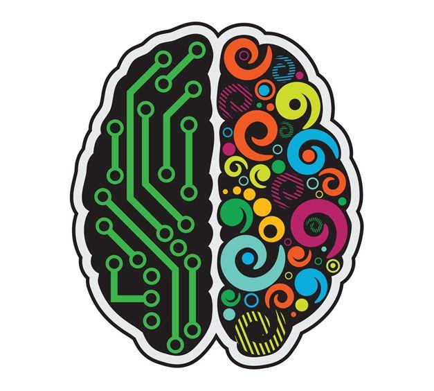 Las 4 funciones ejecutivas dañadas en el TDAH