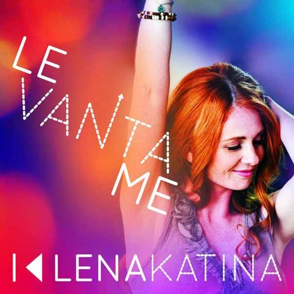 Lyrics Елена Катина - Levantame 💡 http://tekst-pesen.ru/perevod/4291-elena-katina-levantame.html © Tekst-Pesen.RU