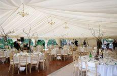 Gaddens Wedding Venue new forest