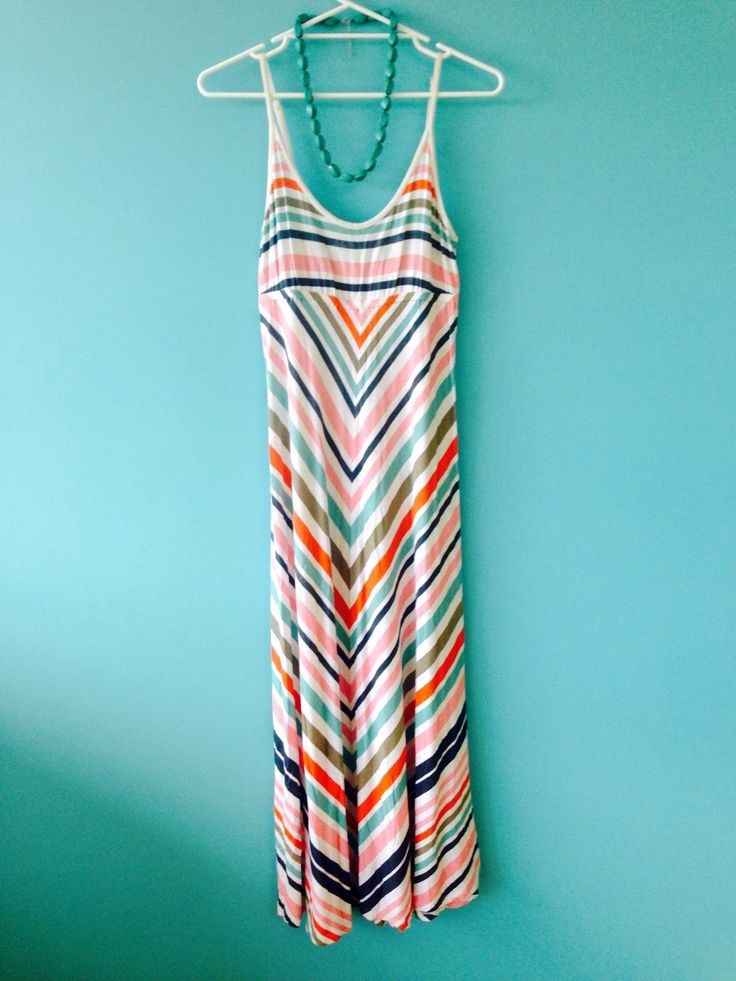 Sussan Maxi Dress, Size small, Susan on Locl