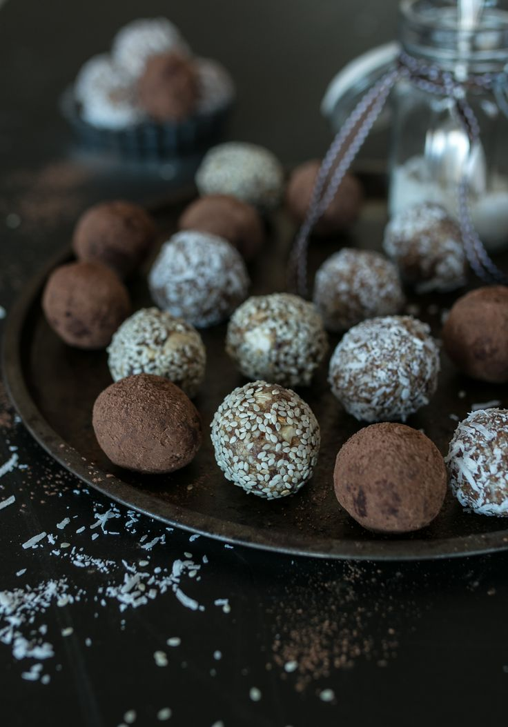 23 best real food pledge cookbook images on pinterest real foods triple chocolate lime and coconut and ginger and cashew they are all amazing and available in the real food pledge recipe book forumfinder Images