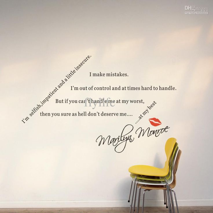 Best 25 Classic wall stickers ideas on Pinterest Stair walls