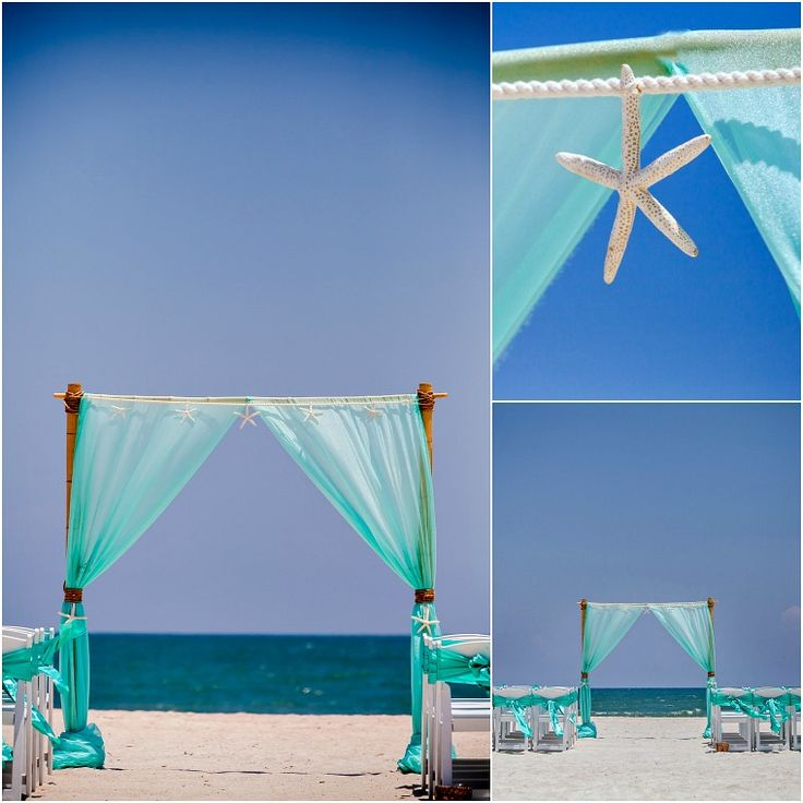 Diy Beach Wedding Arch: 25+ Best Ideas About Nautical Photo Booth On Pinterest