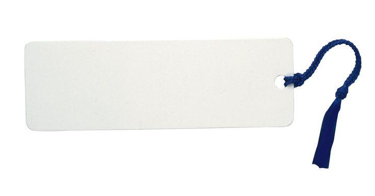 Cómo crear marcadores de libros para imprimir. La creación de tus propios marcadores en la computadora es fácil y divertida. Se trata de un proyecto de artesanías para los niños y los marcadores de libros son regalos geniales. Las plantillas de ellos también pueden descargarse de Microsoft Word o Publisher 2007. Crearlos en Microsoft Publisher 2007 te da muchas opciones; puedes personalizarlos ...