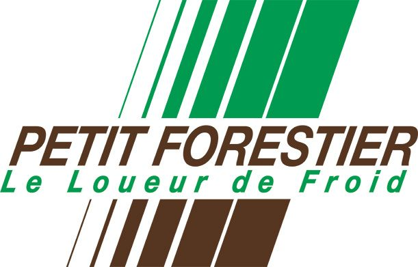 Petit Forestier, WUWM Conference Sponsor