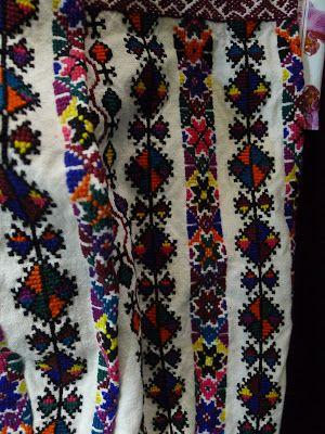 Українська вишивка, вишиванка, рушник, схеми безкоштовно, орнамент,  візерунок.