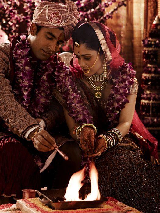tansihq-wedding-photography-india-brid-groom