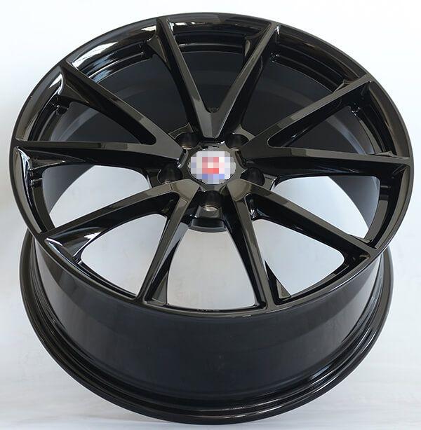 Hre P204 Wheels Rims For Sale Wheels For Sale Rims