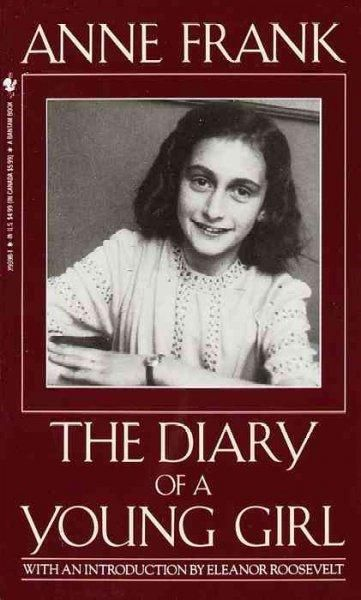 mary anne shula biography books