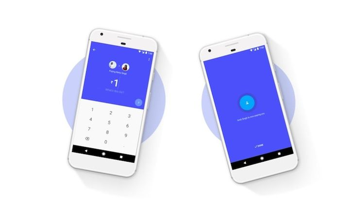 Google Tez Adds Simple Chat Feature to Take on WhatsApp Paytm  Countering Paytm and WhatsApp Google Tez has been updated with a new chat feature. The feature which is rolling out slowly at the initial stage allows users to communicate with their contacts alongside sending and requesting money. It mainly lets users talk about the payments they make using Google Tez. The latest change emerges weeks after WhatsApp started testing its payments feature in India.  A Google spokesperson confirmed…