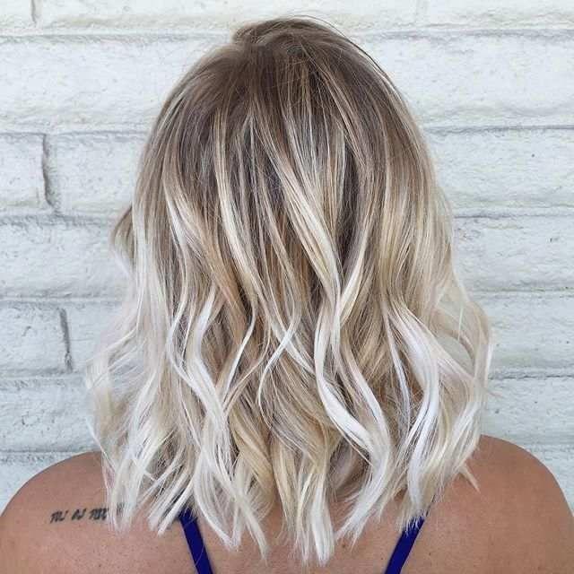 Short Hair Colors Pinterest Short Hair Colors Pinterest 12 Photo Short Hair Balayage Hair Styles Balayage Hair
