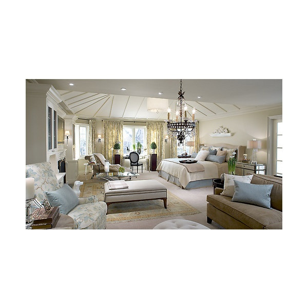 Candice Olson Bedroom Design Photos Candice Olson Bedroom Design ...
