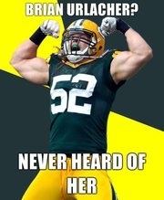 packers k so i know the packers season is over but this is too good for any packer fan to pass on