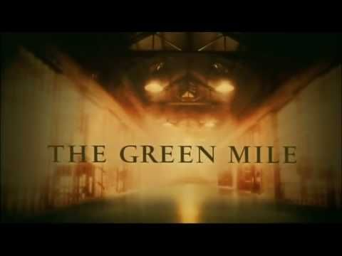 The Green Mile is a 1999 American drama film directed by Frank Darabont adapted from the 1996 Stephen King novel of the same name. The film is told in a flashback format and stars Tom Hanks as Paul Edgecomb and Michael Clarke Duncan as John Coffey with supporting roles by David Morse, Bonnie Hunt, and James Cromwell. The film tells the story of Paul's life as a death row corrections officer during the Great Depression in the United States, and the supernatural events he witnessed.