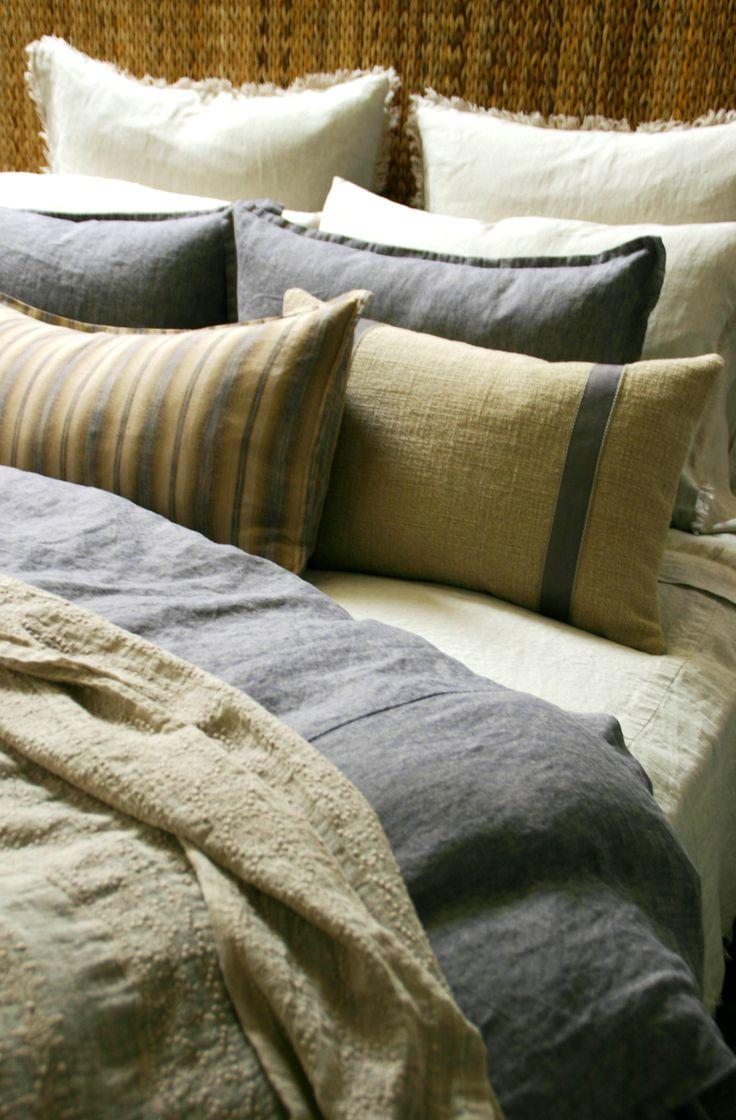 Perfect bedding for Phoenix!