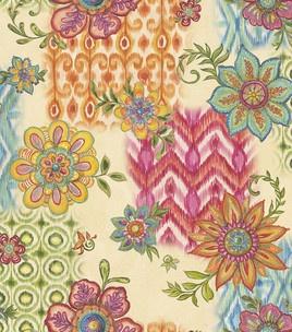 33 best Fabric Ideas images on Pinterest | Quilting fabric, Fabric ... : joann fabrics quilt kits - Adamdwight.com