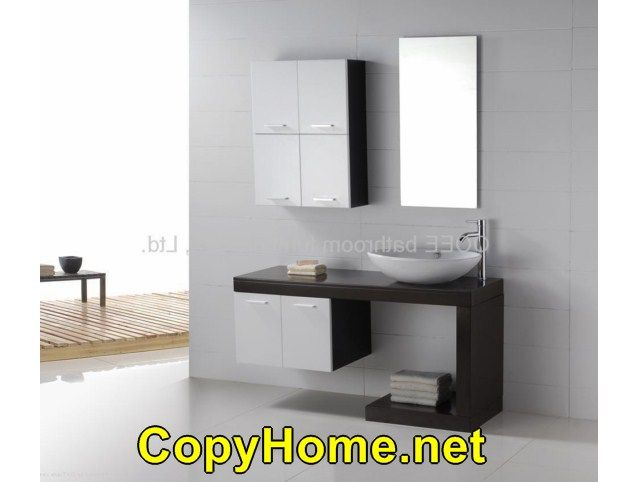 amazing bathroom cabinets za - Bathroom Cabinets Za