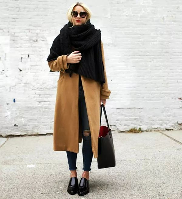 style-blanket-scarf