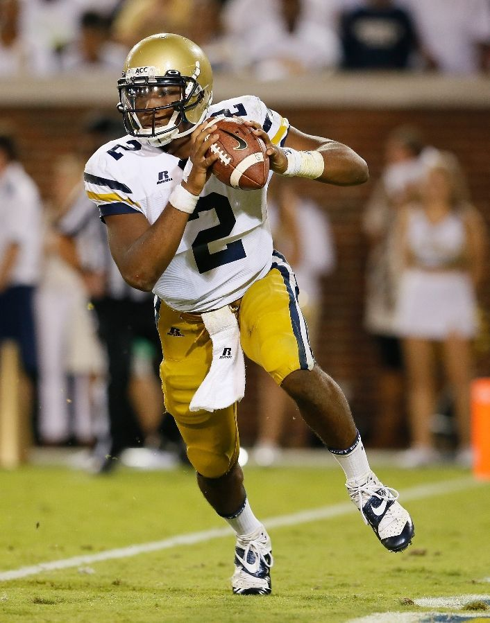 47 best images about Georgia Tech Football on Pinterest ...