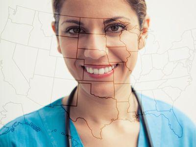 34 best images about Nurse Leader on Pinterest