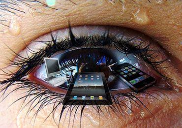 Latest Technology at www.fingerprint-tech.co.uk