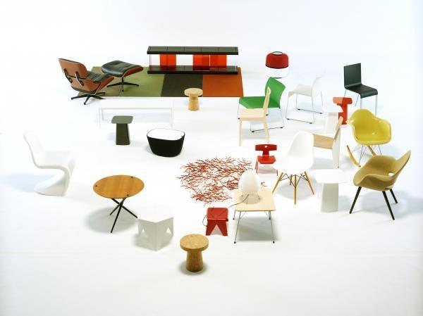 10 best Patricia Urquiola / Designer images on Pinterest | Sofas ...