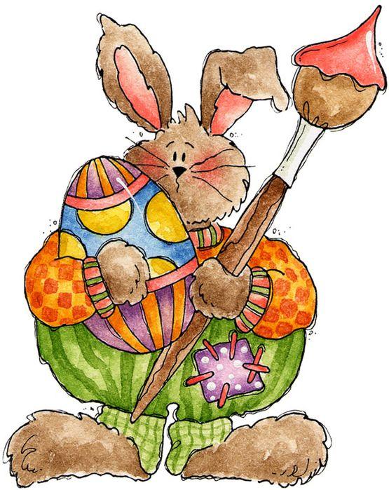 театра пасхальный кролик прикольные картинки хозяйства бытовых предметах