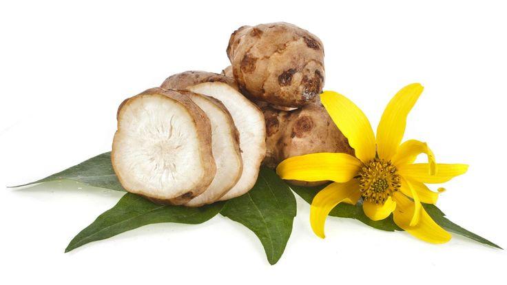 Liečivé účinky sladkých zemiakov: prečo ich konzumovať?