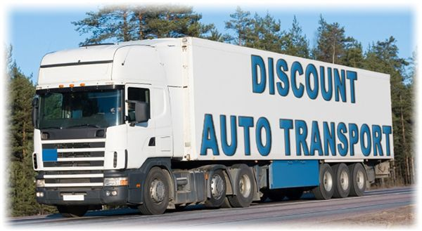 Freight Shipping Quote 8 Best Cars Shipping Images On Pinterest  Autos Cars And Vehicle