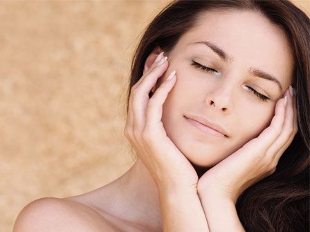 Ross Rehabilitation Services - Botox ($89 for 20 units) OR 1 Restylane  treatment (